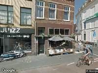 Bekendmaking Verlenging beslistermijn omgevingsvergunning, het kappen van één boom, Biltstraat 74 te Utrecht,  HZ_WABO-19-05112