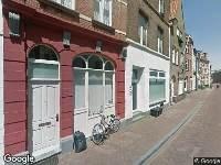 Swalmerstraat 29 - Ingediende aanvraag Omgevingsvergunning