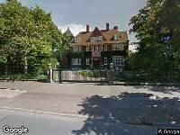 Bekendmaking Omgevingsvergunning - Aangevraagd, Jacob Catslaan 14 te Den Haag