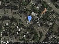 Gemeente Grave – Reguliere Omgevingsvergunning verleend voor het gedeeltelijk verwijderen van een tussenmuur - De Akker 27 te Gassel