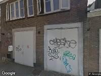 ODRA Gemeente Arnhem - Verleende omgevingsvergunning, realiseren drie woonstudio's en wijzigen van gevel, Bastionstraat 21, 23, 25 en Looierstraat 44