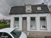Bekendmaking Gemeente Altena - aanvraag omgevingsvergunning Werkendam: Vissersdijk 76, 4251 EE