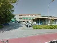 Bekendmaking Kinderopvang: BSO De Blokhut, Van Swietenlaan1, 9728NX Groningen, 922368077 (LRK) (wordt uitgeschreven per 1september 2019 dossiernr 200604729)