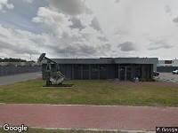 Bekendmaking Coevorden - Monierweg 14: voor het vervanderen van de inrichting met de uitbreiding van het huidige terrein voor het breken en opslaan van puin (verleend)