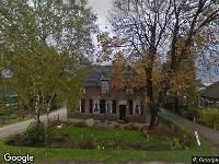 Bekendmaking Burgemeester en wethouders van Zaltbommel – Verleende omgevingsvergunning voor het veranderen van de kapconstructie aan de Maasdijk 42 in Nederhemert. Zaaknummer: 0214116111.