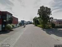 tuindag Herenstraat 29 Weeshuis