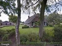Omgevingsvergunning regulier , Sectie L nummer 650 (nabij Woertmansweg 13, 7437PL Bathmen)