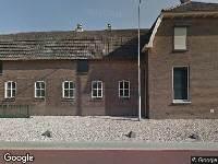 Bekendmaking Gemeente Heumen – aanvraag omgevingsvergunning – OLO 4335211– Schoonenburgseweg 12 te Overasselt