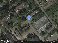 Bekendmaking Aanvraag omgevingsvergunning Berenpoot,( Paardendraf 8) 5074ML in Biezenmortel (OV50276)