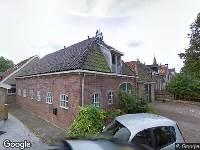 Bekendmaking Vergunningsvrije aanvraag omgevingsvergunning, Poppenwier, Bûtenbuorren 7 het plaatsen van twee dakkapellen en de bestaande aanpassen en het plaatsen van zonnepanelen op de daken van de dakkapellen.