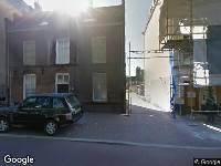 Bekendmaking Melding saneringsplan Maliesingel 74-76 Hieronymuserf (nieuwbouw locatie - rioolnet)    (Besluit Uniforme Saneringen, Wet bodembescherming) wijk Oost