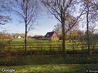 Gemeente De Fryske Marren - Fietselfstedentocht Sloten en Oudemirdum op 10 juni 2019   - Sloten en Oudemirdum
