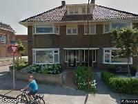 Gemeente Heerenveen Melding bodemsanering