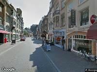 Bekendmaking Besluit maatwerkvoorschriften vetafscheider KARAF Food & Drinks V.O.F., Korte Jansstraat 13-15 te Utrecht, HZ_MAAT-19-11218
