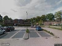Gemeente Beuningen – aanvraag omgevingsvergunning – OLO 4336715 - Leigraaf 4 te Beuningen Gld