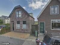Bekendmaking Aanvraag omgevingsvergunning : Neckerstraat 147 te Wijdewormer, realiseren parkeerplaats voortuin