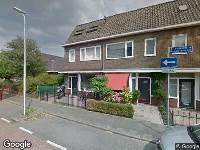 Bekendmaking Melding saneringsplan Verlengde Hoogravenseweg 150 A en B (Besluit Uniforme Saneringen, Wet bodembescherming) wijk Zuid
