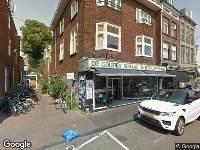 Bekendmaking Verlenging beslistermijn omgevingsvergunning, het transformeren van een opslag naar een appartement, Wittevrouwenstraat 38 J te Utrecht,  HZ_WABO-19-04819