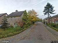 Gemeente Beuningen – verleende omgevingsvergunning - OLO 4216235 - Vordingstraat 29 te Ewijk