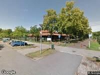 Bekendmaking Afgehandelde omgevingsvergunning, het tijdelijk gebruiken van Park Transwijk voor het houden van het bevrijdingsfestival, Gehele Park Transwijk te Utrecht,  HZ_WABO-19-07335