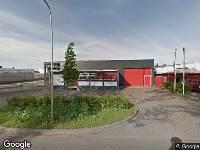 Bekendmaking Verleende omgevingsvergunning, vestigen motorzaak, Gasthuisdijk 12 (zaaknummer 11160-2019)