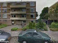 Bekendmaking Gemeente Alphen aan den Rijn - het reserveren van parkeerplaatsen ten behoeve van het opladen van elektrische voertuigen - op de Rijndijk te Hazerswoude-Rijndijk, Parklaan te Boskoop en Cederstraat te
