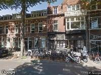 Bekendmaking Afgehandelde omgevingsvergunning, het vervangen en wijzigen van kozijnen in de voorgevel van een woning, Prins Hendriklaan 42 te Utrecht,  HZ_WABO-19-03636