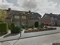 Kennisgeving ontvangst aanvraag omgevingsvergunning diverse locaties te Schijndel en Sint-Oedenrode