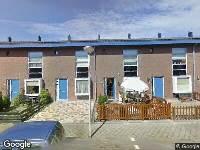Bekendmaking Afgehandelde omgevingsvergunning, het bouwen van een dakkapel aan de voorkant van een woning, Veenwortel 21 te De Meern,  HZ_WABO-19-09091
