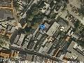 Bekendmaking Verleende omgevingsvergunning Synagogepad 6, Nijkerk