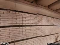 Bekendmaking Afgehandelde omgevingsvergunning, het bouwen van twee woongebouwen, Van Sijpesteijnkade te Utrecht,  HZ_WABO-18-40674