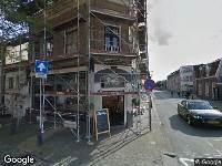 Bekendmaking Verlenging beslistermijn omgevingsvergunning, het legaliseren van een daghorecavestiging (D2) met afhalen en bezorgen, Baanstraat 1 te Utrecht,  HZ_WABO-19-03821