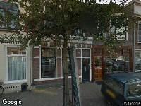 Haarlem, ingekomen aanvraag omgevingsvergunning Oranjestraat 46, 2019-03062, plaatsen dakopbouw, 4 april 2019