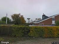 Bekendmaking Verleende omgevingsvergunning De Turfskipper 28 Wergea, (11030838) vervangen van de dakleien door dakpannen, verzenddatum 05-04-2019.