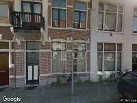 Haarlem, ingekomen aanvraag omgevingsvergunning Langendijkstraat 26, 2019-03247, realiseren 2e verdieping op woonhuis, 10 april 2019