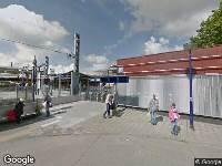 Gemeente Zwolle – Kennisgeving huisnummerbesluit Stationspassage 2K-1