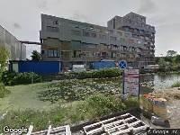 Bekendmaking Omgevingsvergunning - Aangevraagd, Junostraat 167 te Den Haag