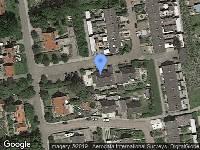 Ontvangen aanvraag omgevingsvergunning (activiteit inrit) - Ouddorp, Geleedststraat 2: realiseren inrit, ontvangstdatum: 06/04/19, referentienummer: Z/19/156929