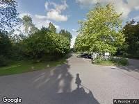 Bekendmaking Aangevraagde evenementenvergunningen, De Groene Ster, (11028778) Welcome to the Village.