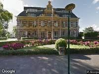Bekendmaking Geaccepteerde kennisgevingsevenementen Noordersingel thv. nr.88, (11032610) theatervoorstelling over het diaconessenhuis, op 06 juli 2019, verzenddatum 10-04-2019.