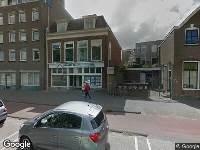 Verleende evenementenvergunning, met geluidsontheffing centrum van Leeuwarden, (11028120) bevrijdingsfestival Fryslân, op 5 mei 2019, verzenddatum 05-04-2019.