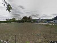 Bekendmaking Ontvangen aanvraag om een omgevingsvergunning- Kraneveld 16 te Velden