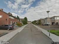 Gemeente Landgraaf - Verleende reguliere omgevingsvergunning(en) week 16