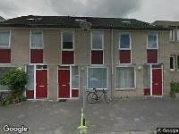 Bekendmaking Sloopmelding:    F.D. Rooseveltstraat 4, 9728 RT Groningen   – verwijderen asbest (ontvangstdatum 08-04-2019, dossiernummer 201971342)