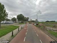 Aanvraag omgevingsvergunning, kappen van een populier, Olympiaweg 36, Alkmaar