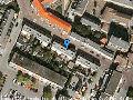 Gemeente Grave – Objectvergunning – verleend voor Hoogwerker Bagijnenstraat Grave