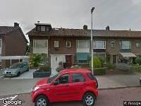 Bekendmaking Aanvraag omgevingsvergunning, het bouwen van een dakkapel aan de voorkant van een woning, Duurstedelaan 67 te Utrecht, HZ_WABO-19-12235