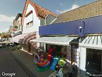 Bekendmaking Gemeente Altena - aanvraag omgevingsvergunning Werkendam: Hoogstraat 98, 4251 CP