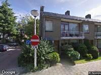 Bekendmaking Gemeente Alphen aan den Rijn - aanvraag omgevingsvergunning: het aanleggen van een inrit, Frederik Van Eedenplein 1 te Hazerswoude-Rijndijk, V2019/254