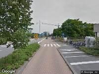 Bekendmaking Sloopmelding: Van Swietenlaan 5, 9728 NX Groningen– verwijderen asbest (ontvangstdatum 02-04-2019, dossiernummer 201971228)